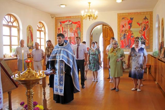 http://valuyki-orthodoxy.ru/images/2018.08.30_01.jpg
